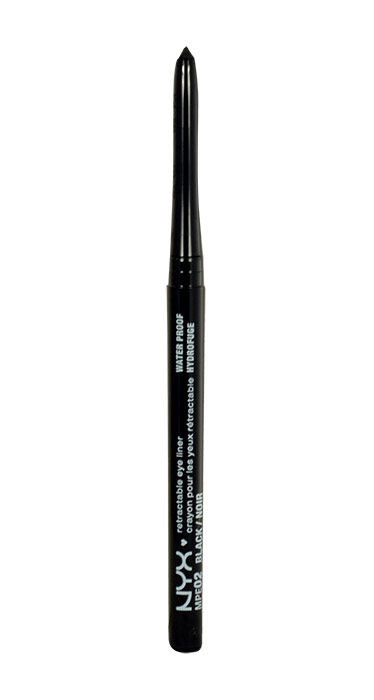 NYX Professional Makeup Retractable Cosmetic 0,31ml 15 Bronze