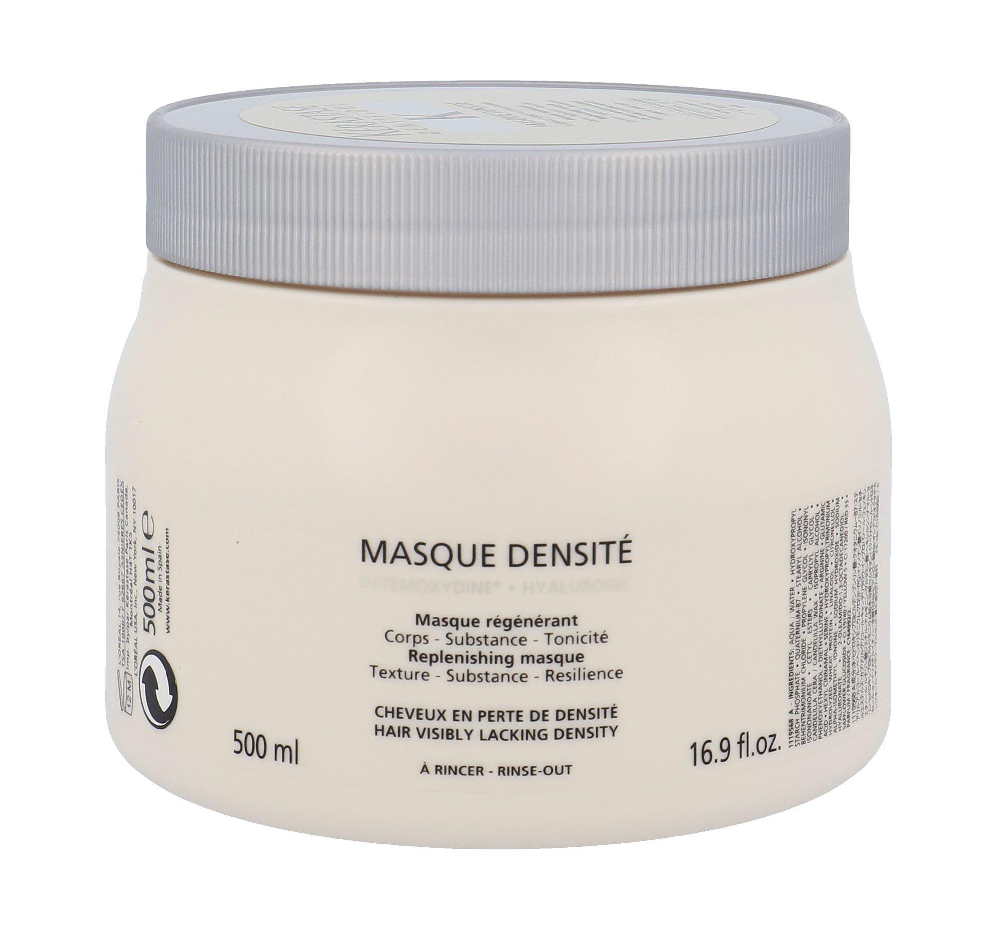 Kérastase Densifique Cosmetic 500ml