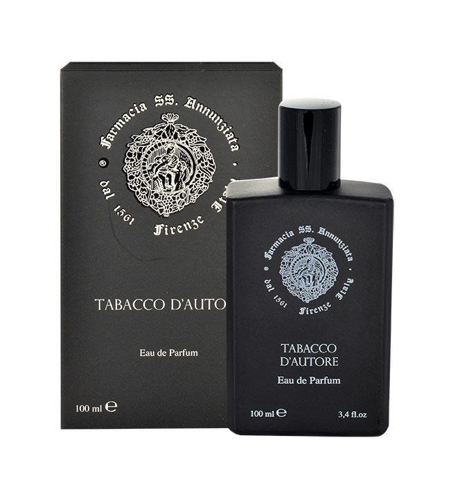 Farmacia SS. Annunziata Tabacco D´Autore EDP 100ml