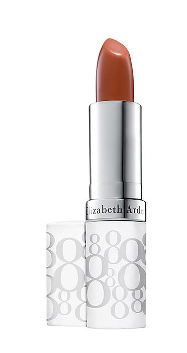 Elizabeth Arden Eight Hour Cream Lip Protectant Stick SPF 15 Cosmetic 3,7g 04 Plum