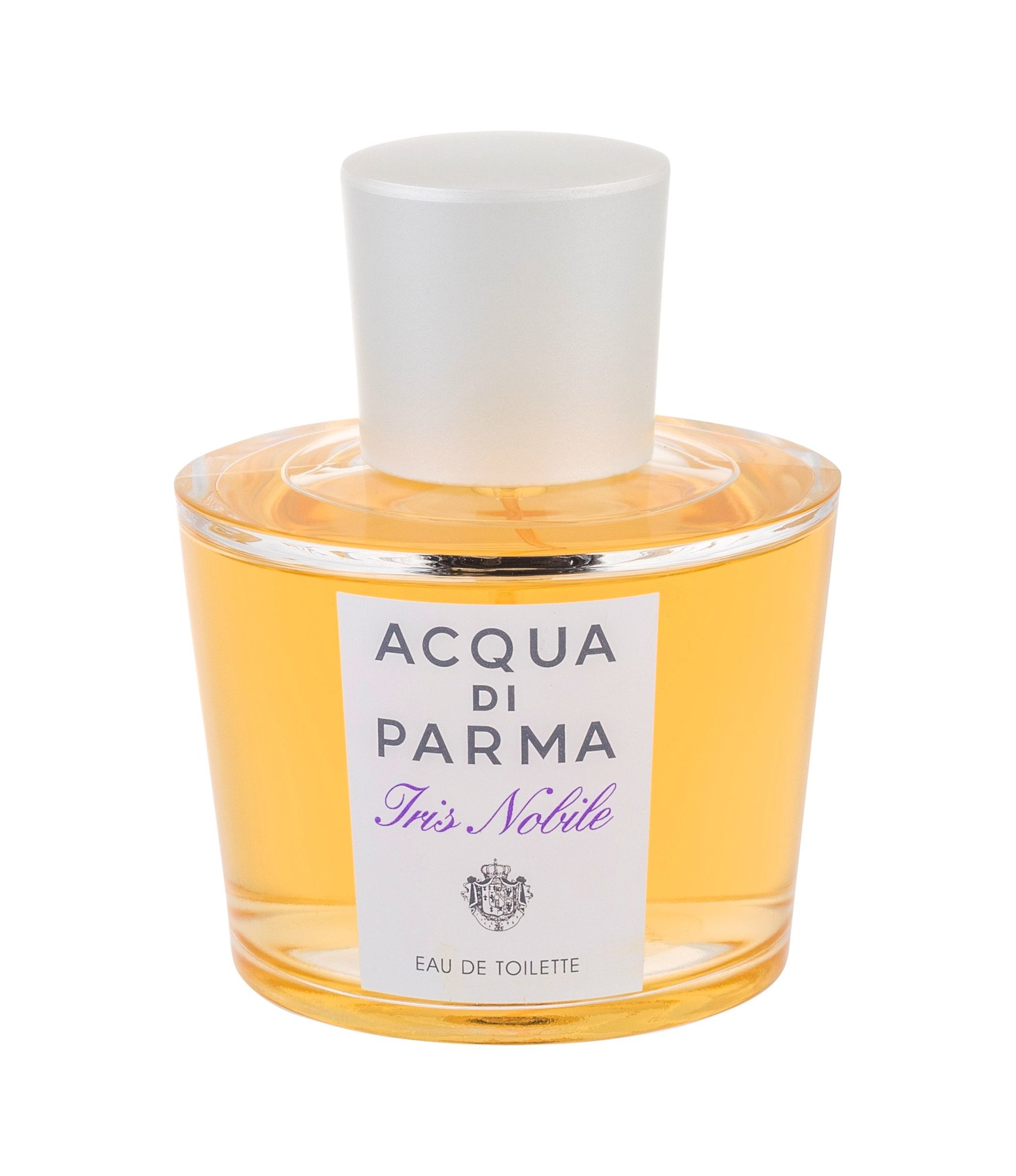 Acqua di Parma Iris Nobile EDT 100ml