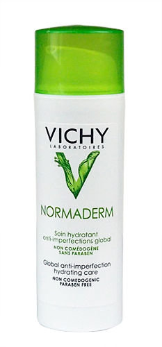 Vichy Normaderm Cosmetic 50ml