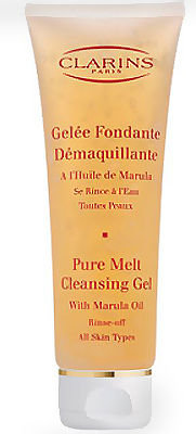 Clarins Pure Melt Cosmetic 125ml