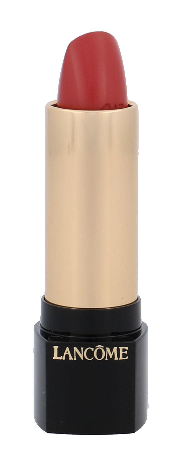Lancôme L Absolu Rouge Cosmetic 4,2ml 07