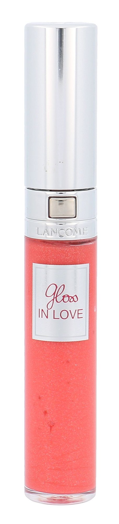 Lancôme Gloss In Love Cosmetic 6ml 144