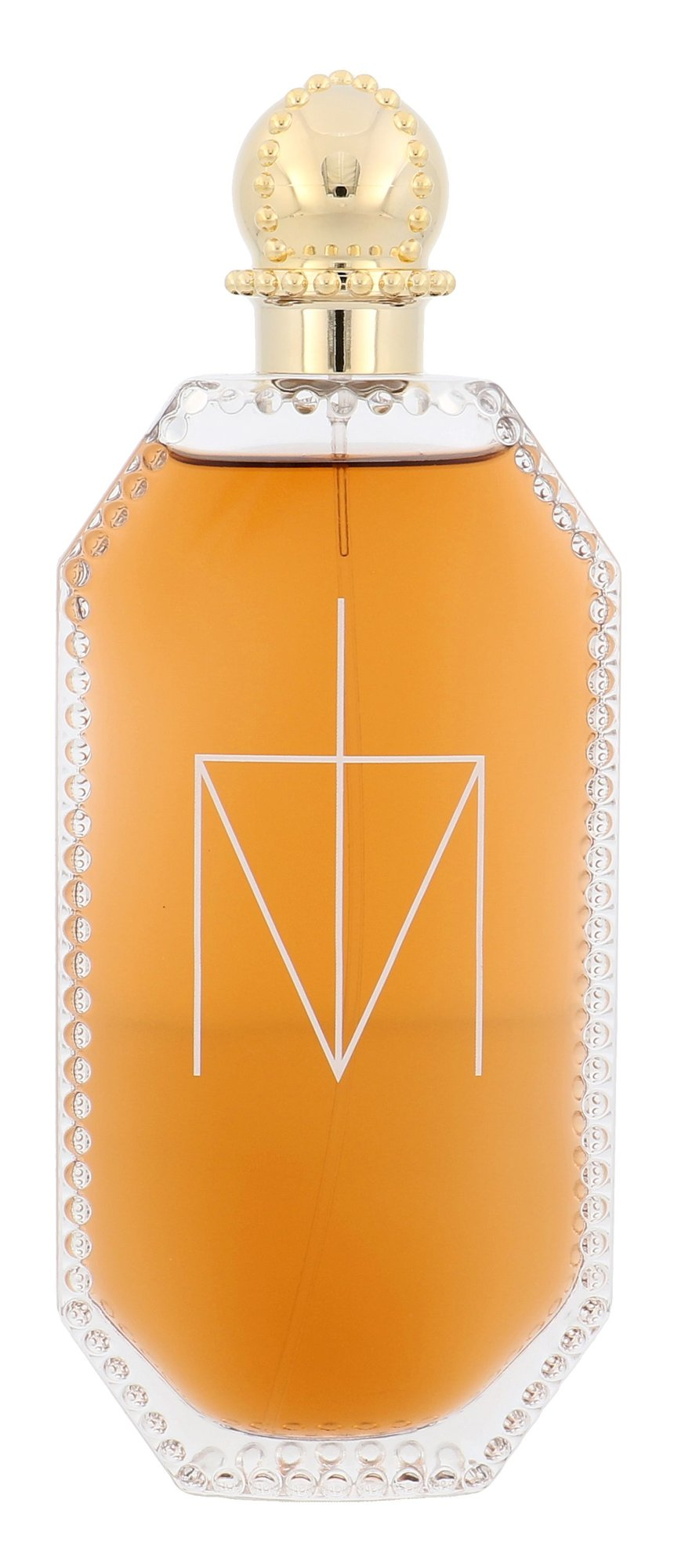 Madonna Truth or Dare by Madonna Naked EDP 50ml