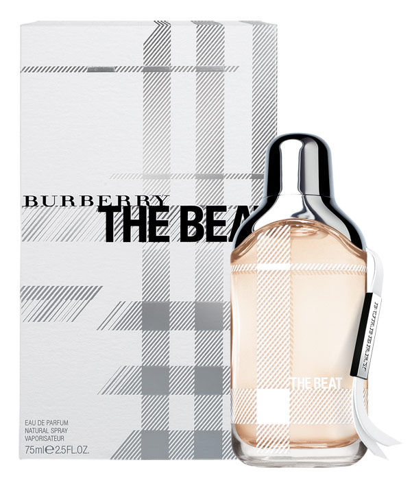 Burberry The Beat EDP 75ml