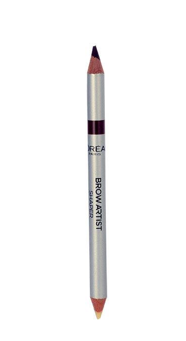 Akių pieštukas L´Oréal Paris Brow Artist