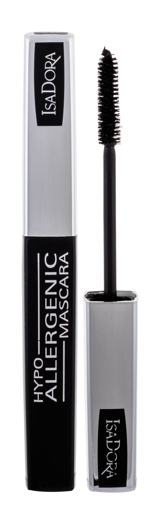 IsaDora Hypo-Allergenic Cosmetic 7ml 01 Black