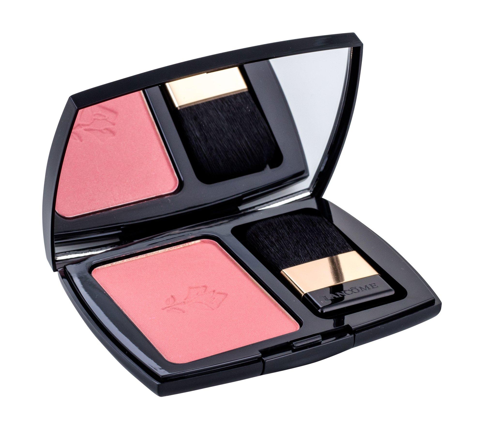 Lancôme Blush Subtil Cosmetic 6ml 041 Figue Espiégle