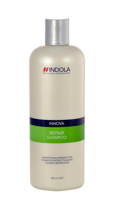 Indola Innova Repair Cosmetic 300ml