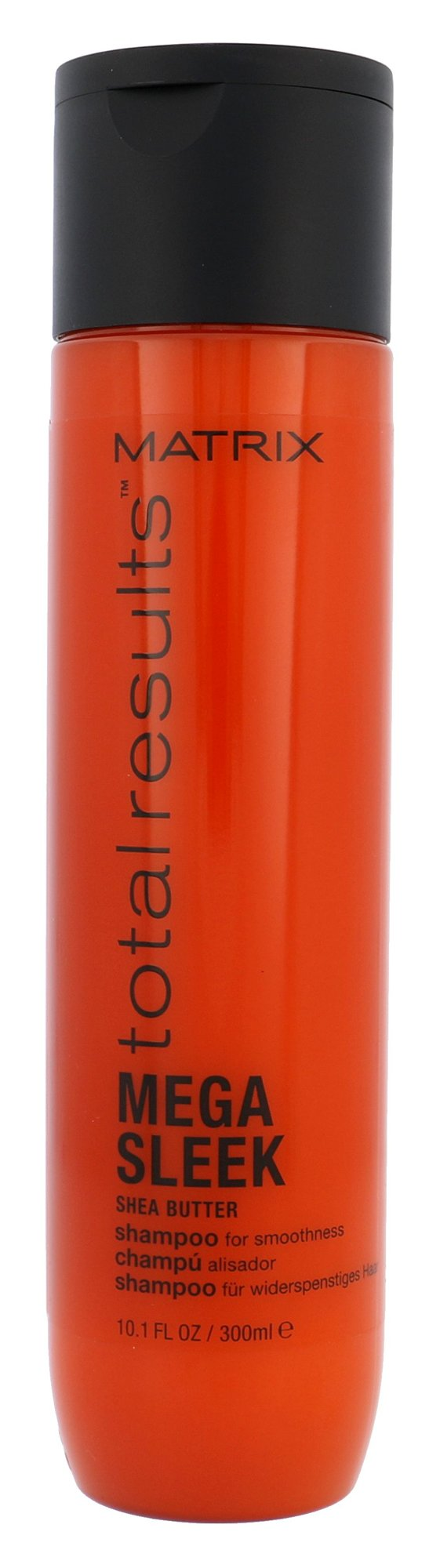 Matrix Total Results Mega Sleek Cosmetic 300ml
