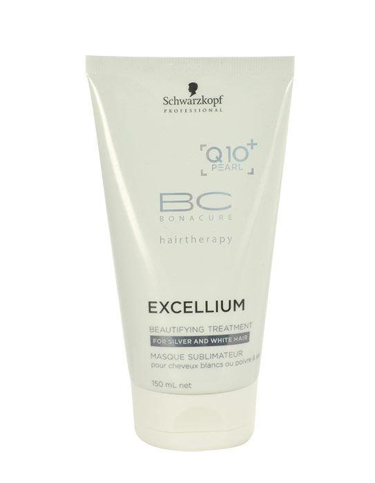 Schwarzkopf BC Bonacure Excellium Cosmetic 150ml