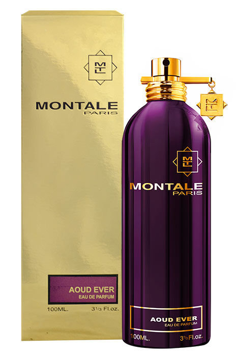 Montale Paris Aoud Ever EDP 20ml