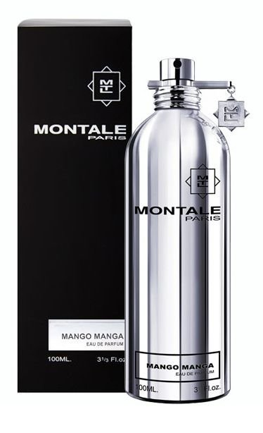 Montale Paris Mango Manga EDP 20ml