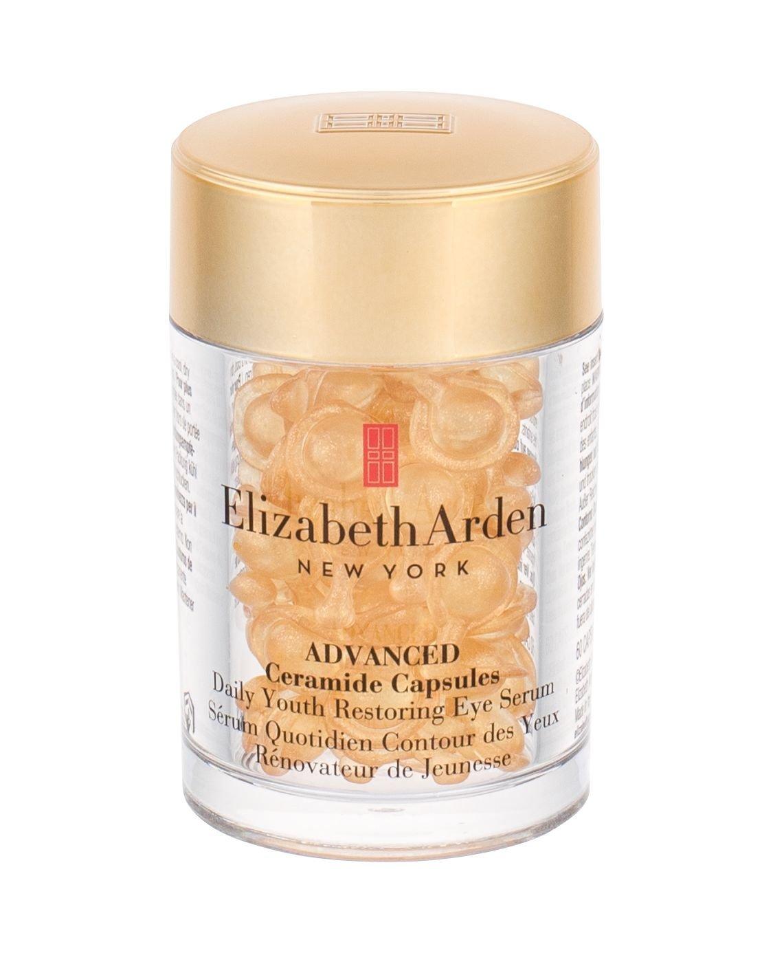 Elizabeth Arden Ceramide Cosmetic 60ml