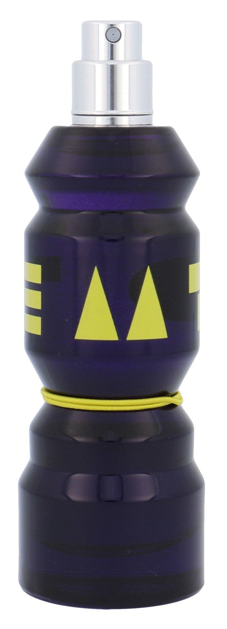 KENZO Totem Yellow EDT 50ml