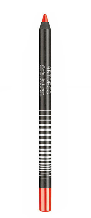 Artdeco Soft Lip Liner Cosmetic 1,2ml 76 Sweet Red