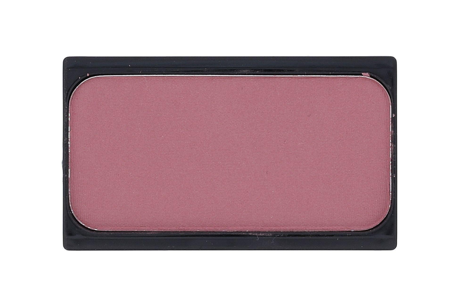 Artdeco Blusher Cosmetic 5ml 40 Crown Pink