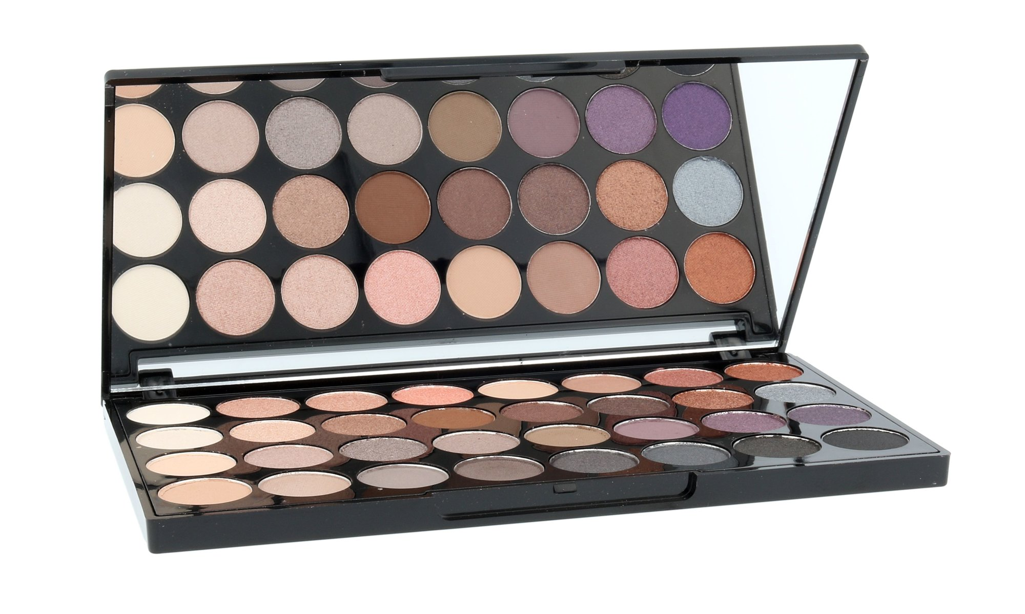 Makeup Revolution London Ultra 32 Shade Affirmation Palette Cosmetic 30g