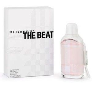 Burberry The Beat EDT 50ml