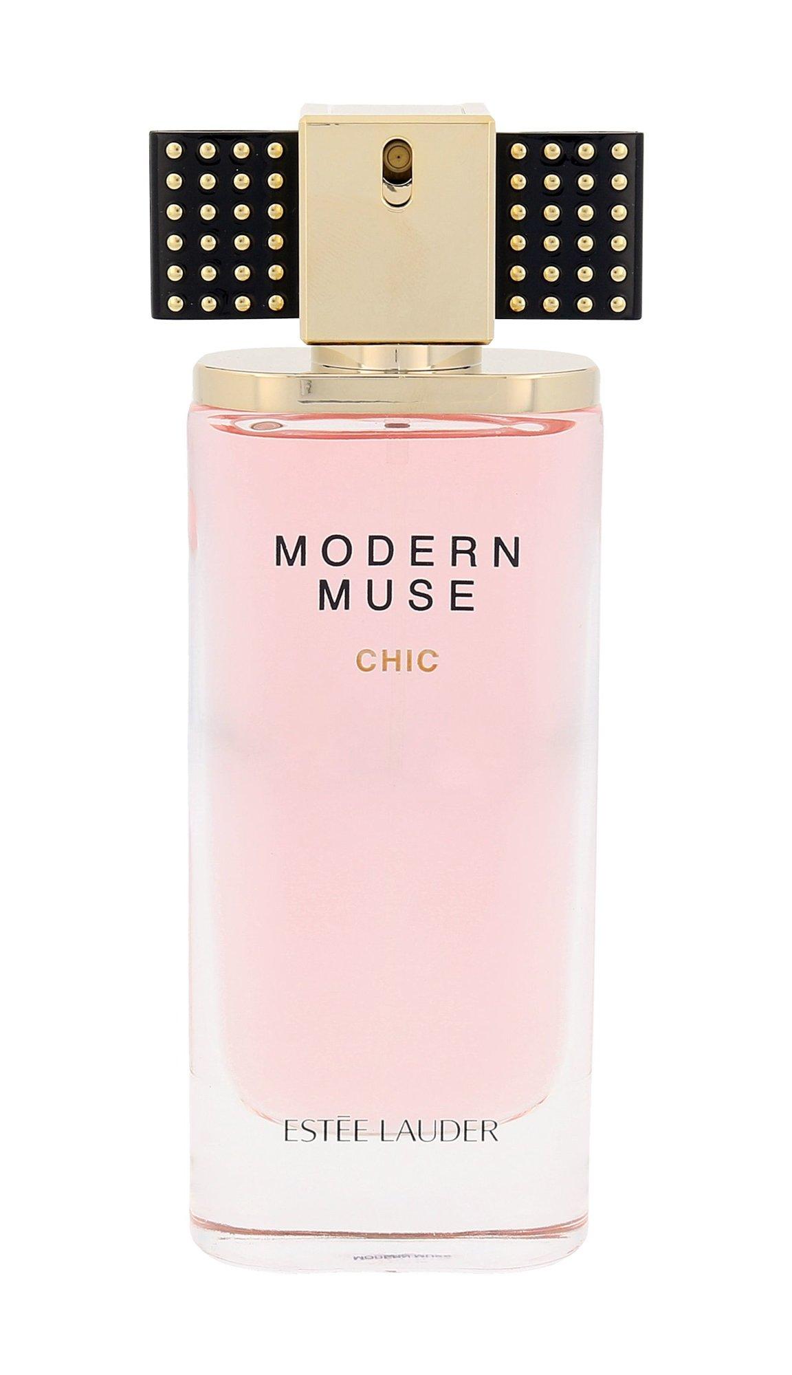 Estée Lauder Modern Muse Chic EDP 50ml