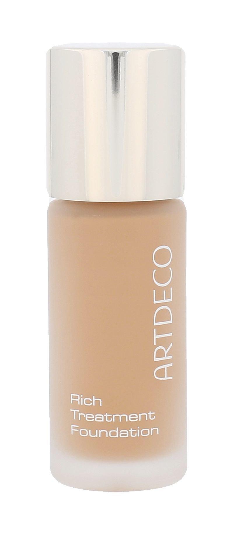 Artdeco Rich Treatment Cosmetic 20ml 18 Deep Honey