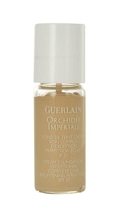 Guerlain Orchidée Impériale Cosmetic 10ml 00 Beige Ivoire