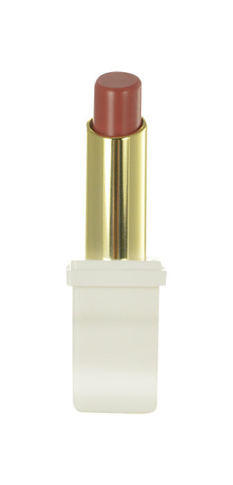 Guerlain KissKiss Cosmetic 2,8ml R372 Chic Pink