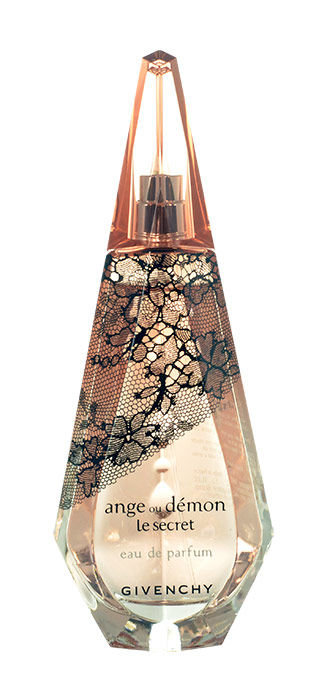 Givenchy Ange ou Demon (Etrange) Le Secret EDP 100ml