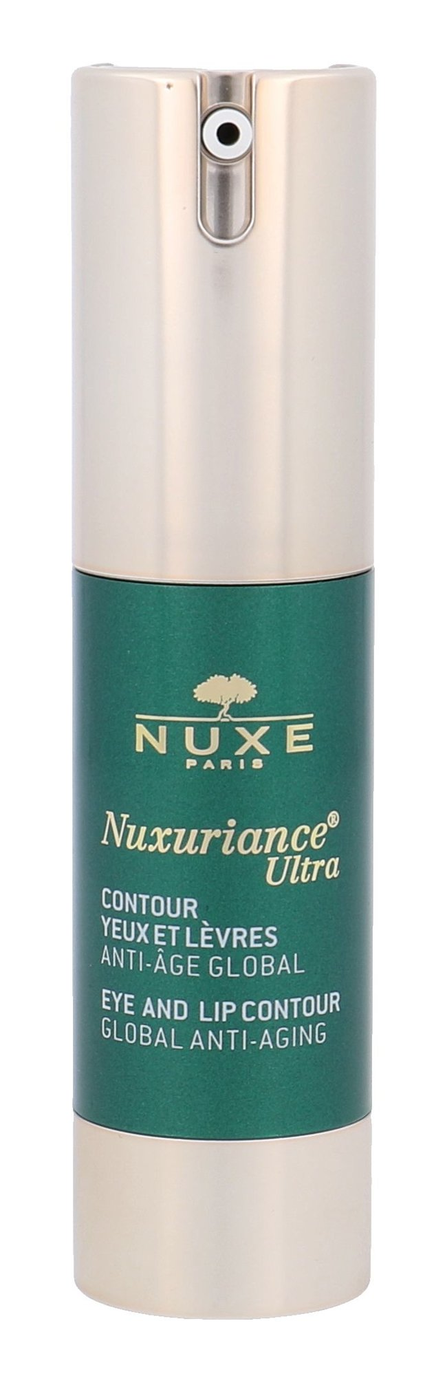 NUXE Nuxuriance Ultra Cosmetic 15ml