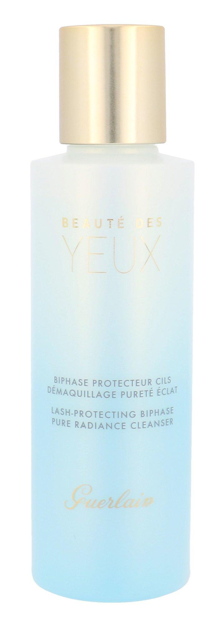Guerlain Beauté Des Yeux Cosmetic 125ml