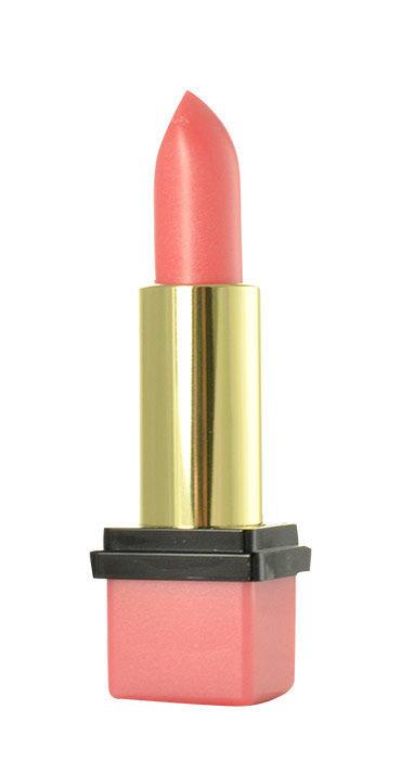 Guerlain KissKiss Cosmetic 3,5ml 365 Pink Romance