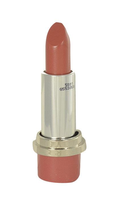 Guerlain Rouge G De Guerlain Cosmetic 3,5ml 06 Garance