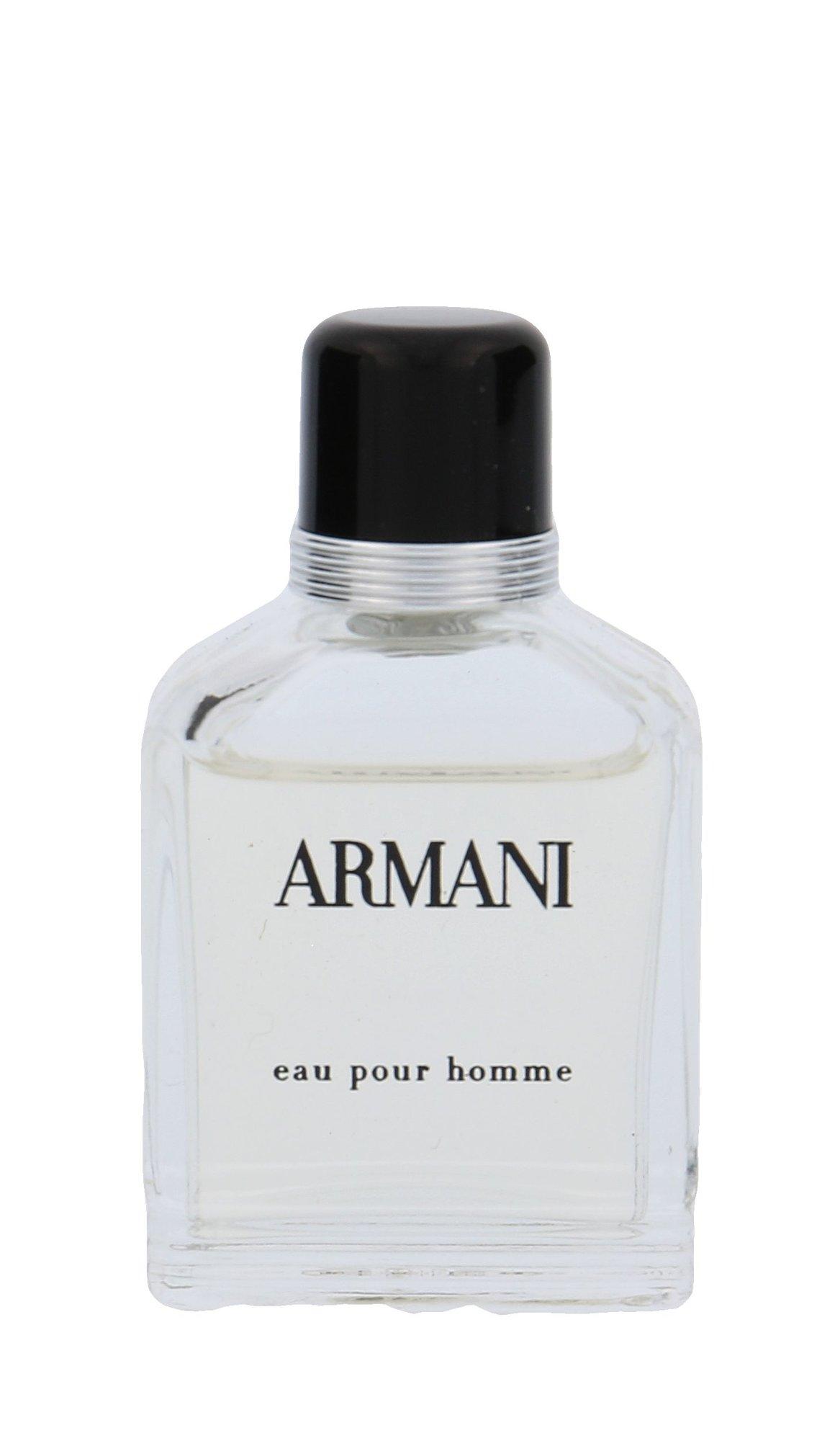 Giorgio Armani Eau Pour Homme EDT 7ml  2013