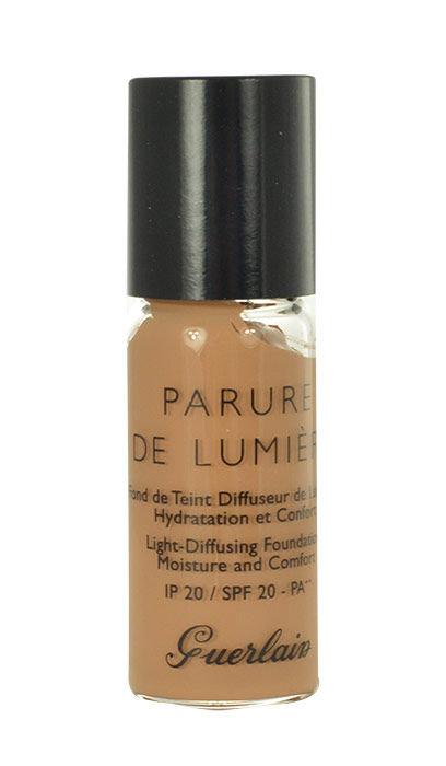 Guerlain Parure De Lumiere Cosmetic 26ml 03 Beige Naturel