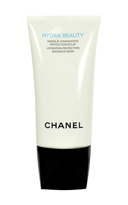 Chanel Hydra Beauty Cosmetic 75ml
