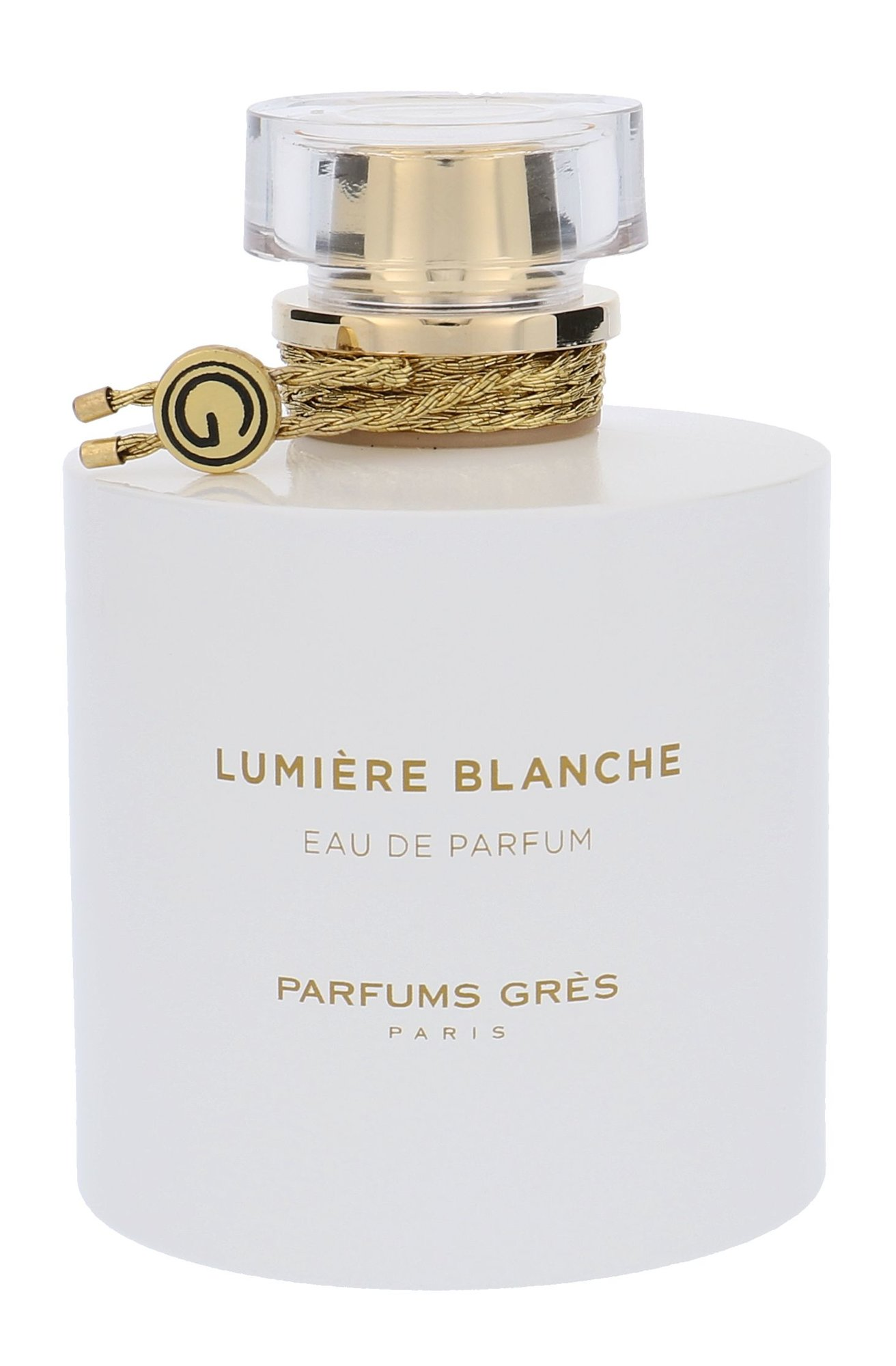 Gres Lumiere EDP 100ml