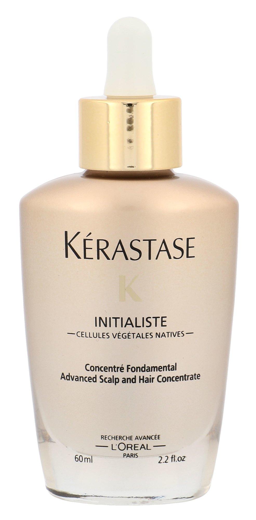 Kérastase Initialiste Cosmetic 60ml