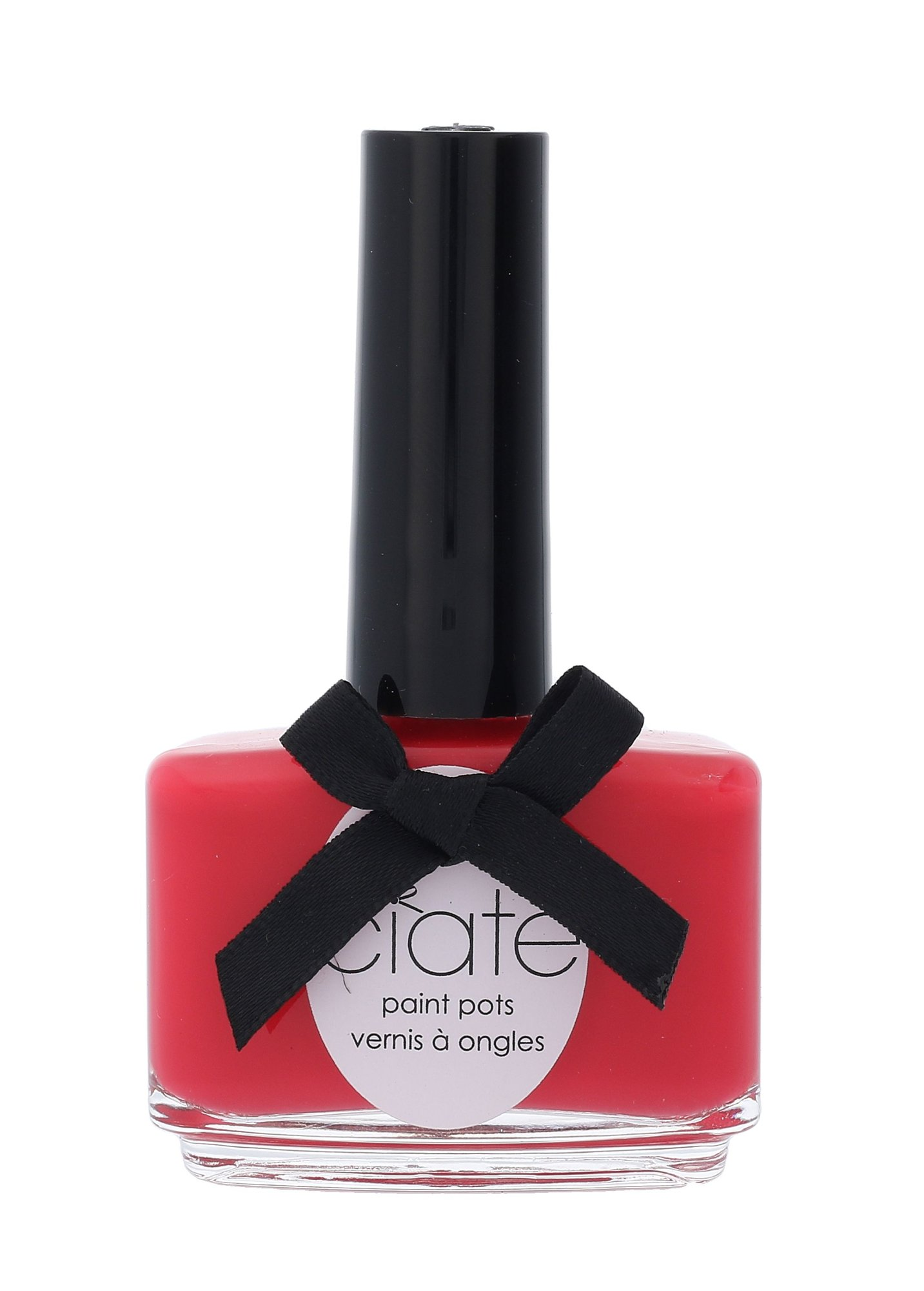 Ciaté Paint Pots Cosmetic 13,5ml PP105 Play Date
