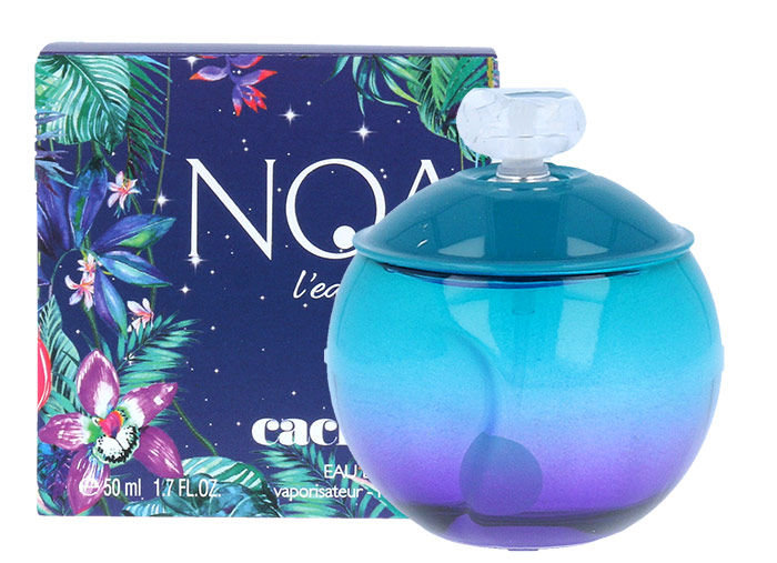 Cacharel Noa L´Eau EDT 50ml