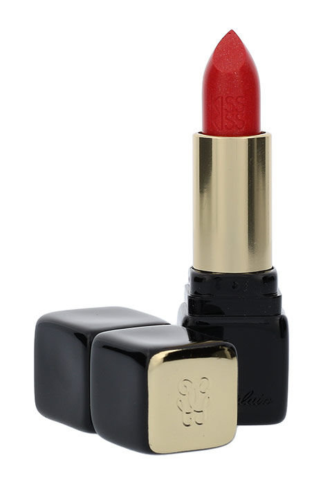 Guerlain KissKiss Cosmetic 3,5ml 340 Miss Kiss
