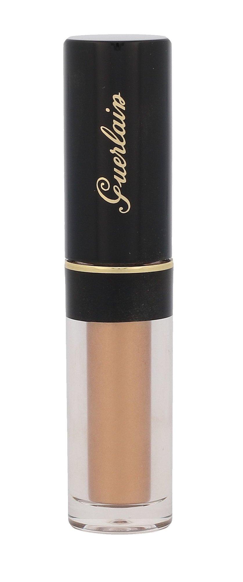 Guerlain Fard Metal Cosmetic 0,7ml 01 Cuivre Ora
