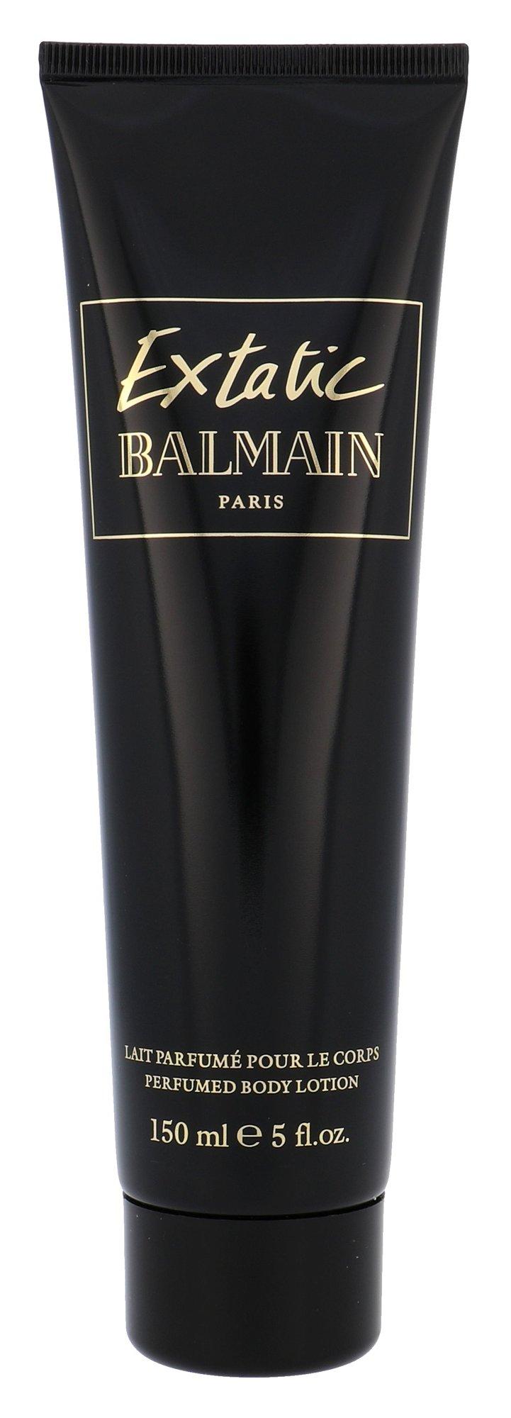Balmain Extatic Body lotion 150ml