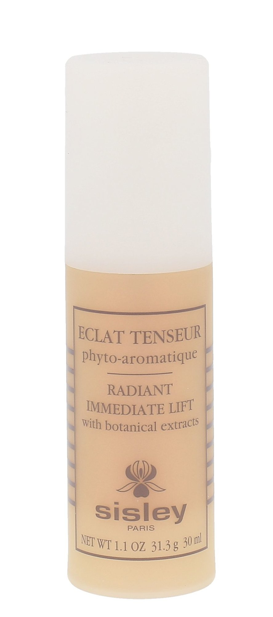 Sisley Radiant Immediate Lift Cosmetic 30ml