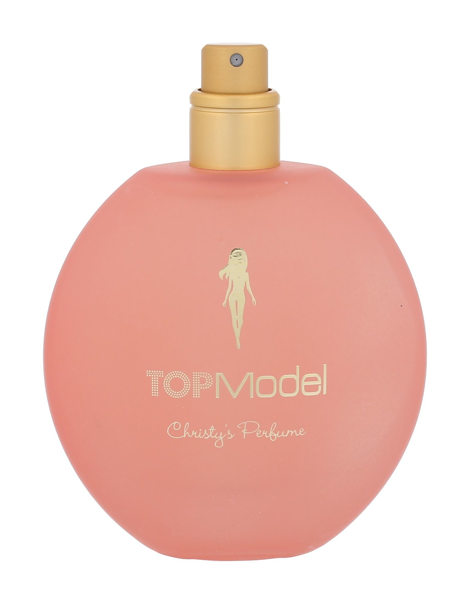 Top Model Christie´s Perfume EDT 50ml