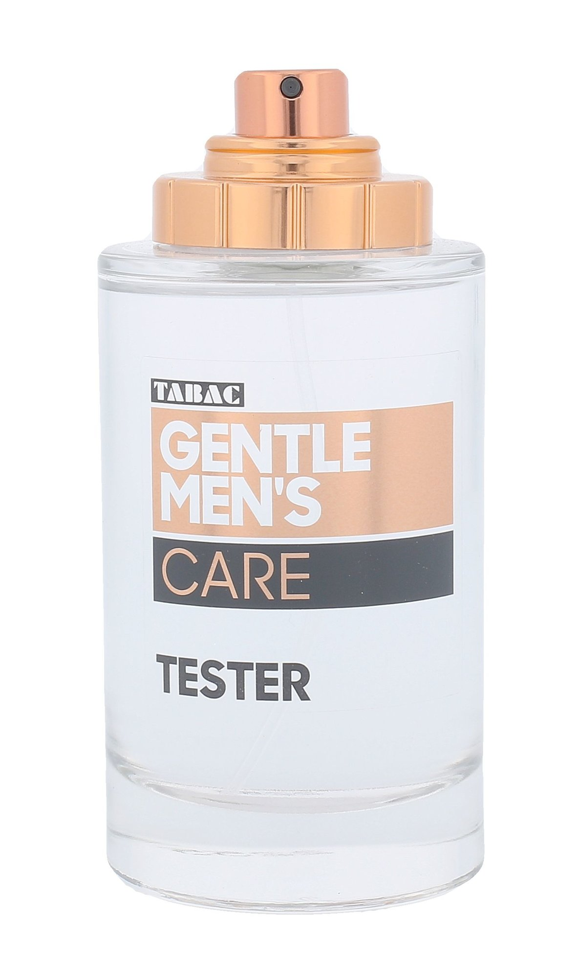 TABAC Tabac Gentle Men´s Care EDT 90ml