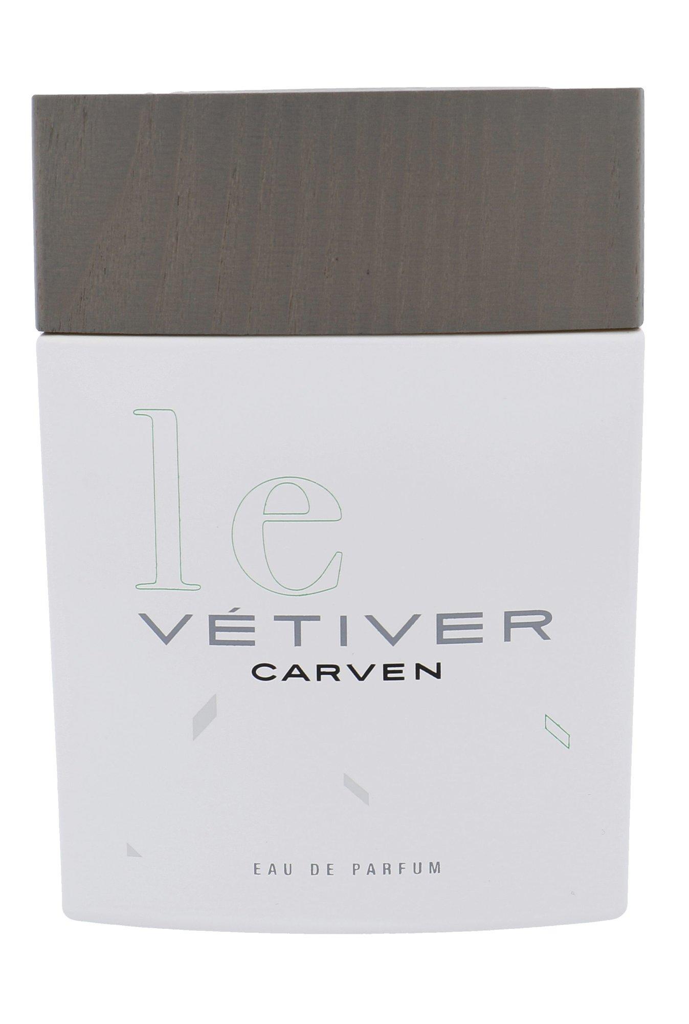 Carven Le Vetiver EDP 100ml