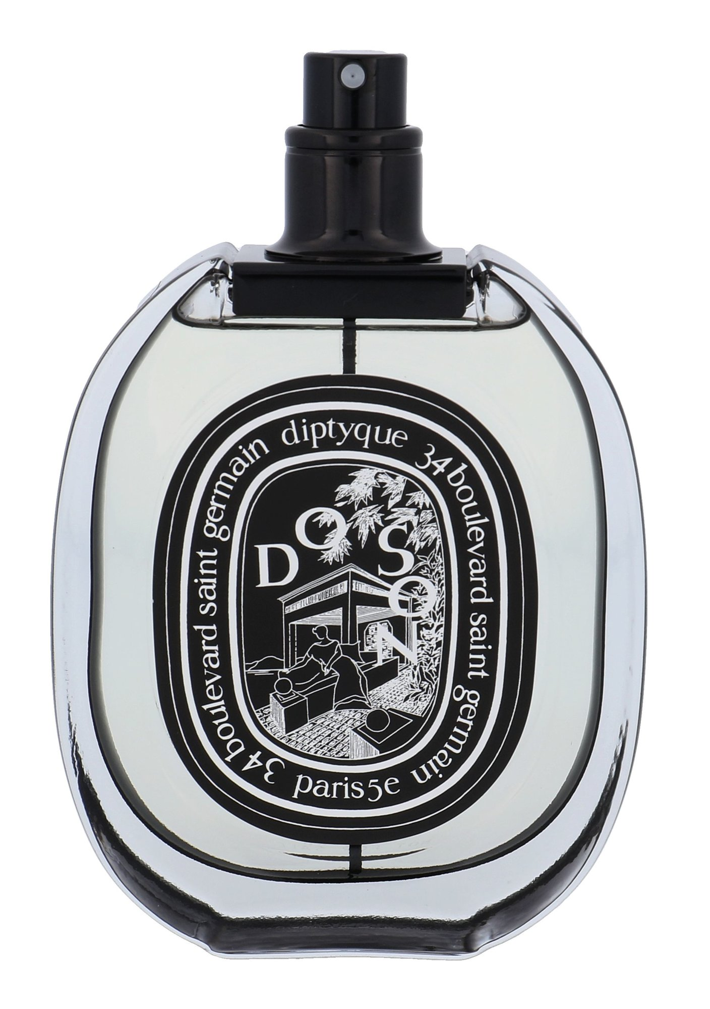 Diptyque Do Son EDP 75ml