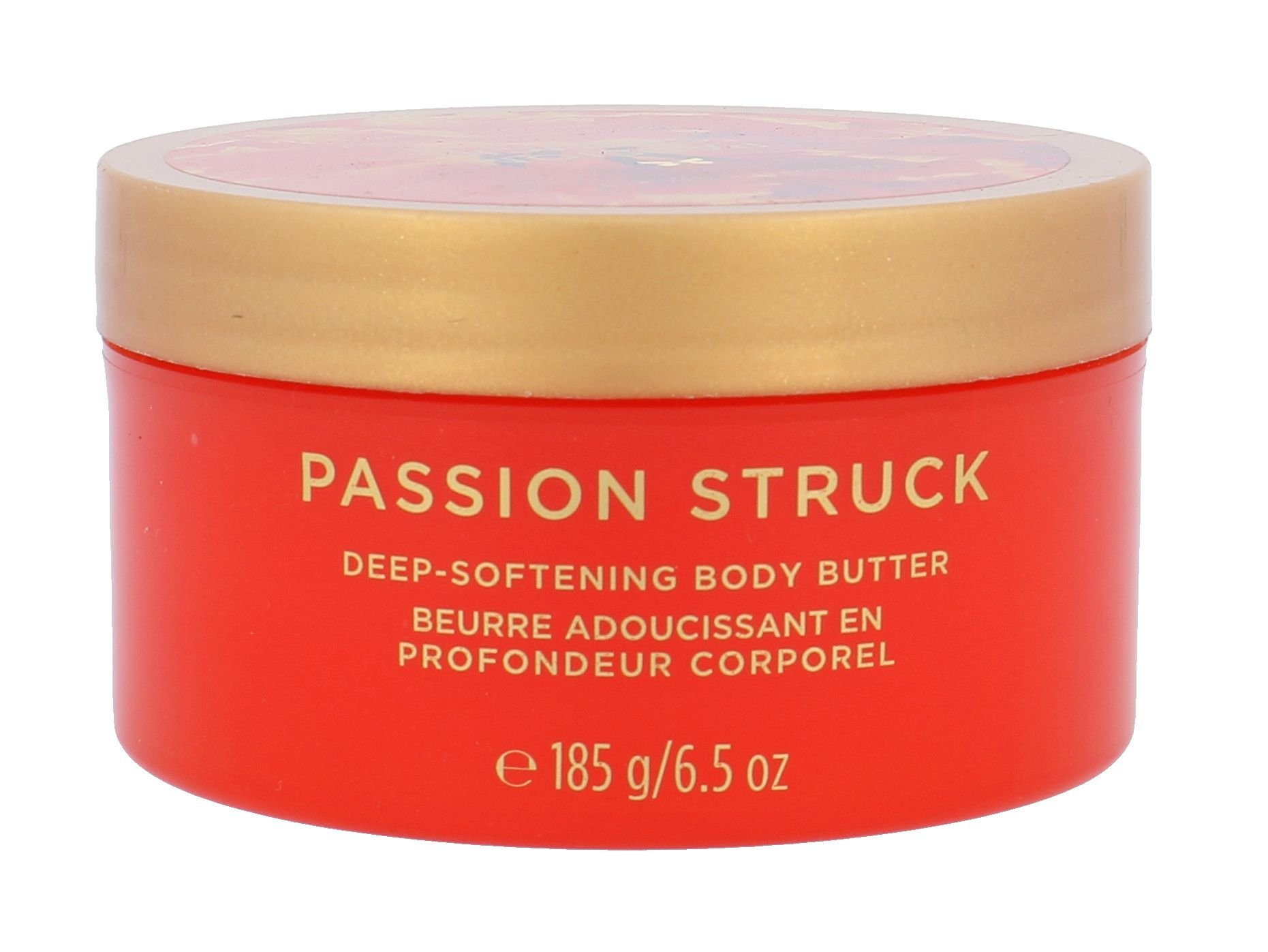 Victoria´s Secret Passion Struck Body butter 185ml
